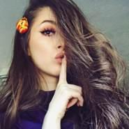 mariamkha's profile photo
