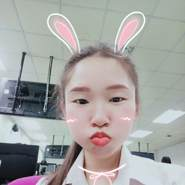 jans673's profile photo