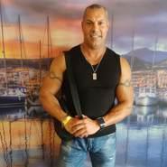 vazquezjesus3030's profile photo
