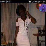 yolandae18's profile photo