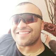 diegoleal34's profile photo
