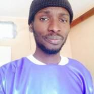 salll658's profile photo