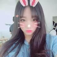 sun_hin's profile photo