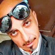 cilibertoroberto's profile photo