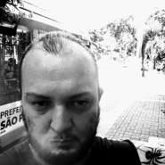 jonasjnfreire's profile photo