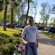 user_npe735's profile photo