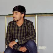 rahult83's profile photo