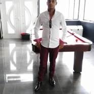 brunomisael's profile photo