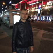 victormihailiuc01's profile photo