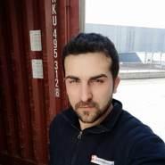 ciprianclaudiucosma's profile photo