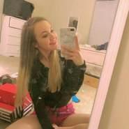 sandra_james_35's profile photo