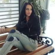 fotini_stm's profile photo