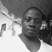 morisi40's profile photo