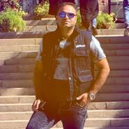 naser8029's profile photo