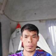 hhh924's profile photo