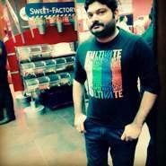 Abbas78611's profile photo