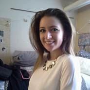 katecare4u61's profile photo