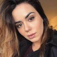 jasminecassandra6's profile photo