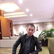 kapuovkaisar's profile photo