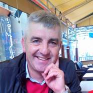 dave543's profile photo