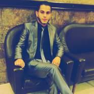 moayadshraiteh's profile photo