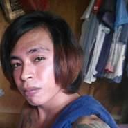 jayl749's profile photo