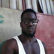 jamesl546's profile photo