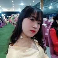 daonoyy's profile photo
