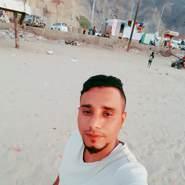 ahmdohali59's profile photo