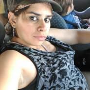 lina85chavez's profile photo