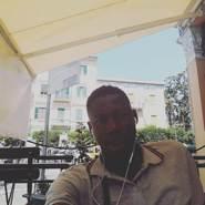 amdykhoule's profile photo