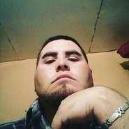 7_cartas_restau3's profile photo