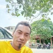 jihant15's profile photo