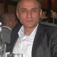 mehmetalib1's profile photo