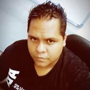 armandor349's profile photo