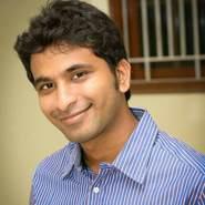 suryak149's profile photo