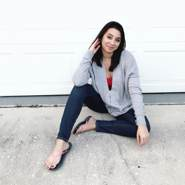 chloejaneee's profile photo