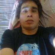 cesarv354's profile photo