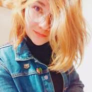 ijesika_08's profile photo