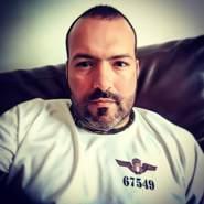 robertg537's profile photo