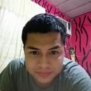 mauricio_rodrigue199's profile photo