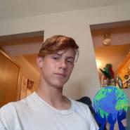 justins331's profile photo