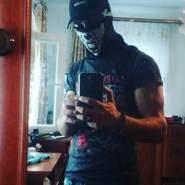 igfghht's profile photo