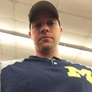 sard489's profile photo