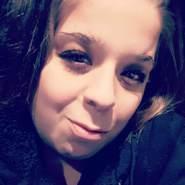 vanoueel's profile photo