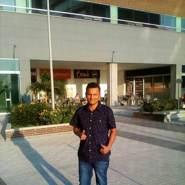 cesara1370's profile photo