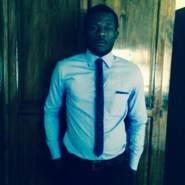hetold's profile photo