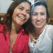 martha_liliana23's profile photo