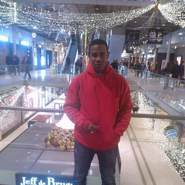 alhassane03's profile photo