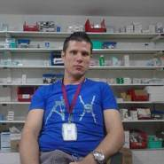 robertocarlosca3's profile photo